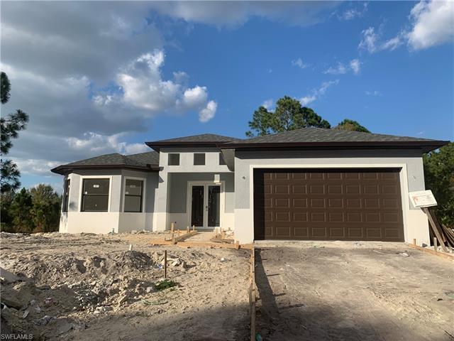 221063059 Property Photo