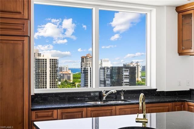 221063184 Property Photo