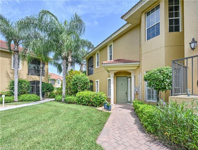 Banyan Woods, Naples, Florida Real Estate