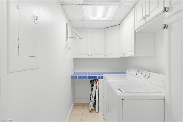 221063607 Property Photo