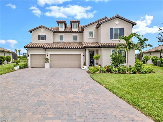 221063948 Property Photo
