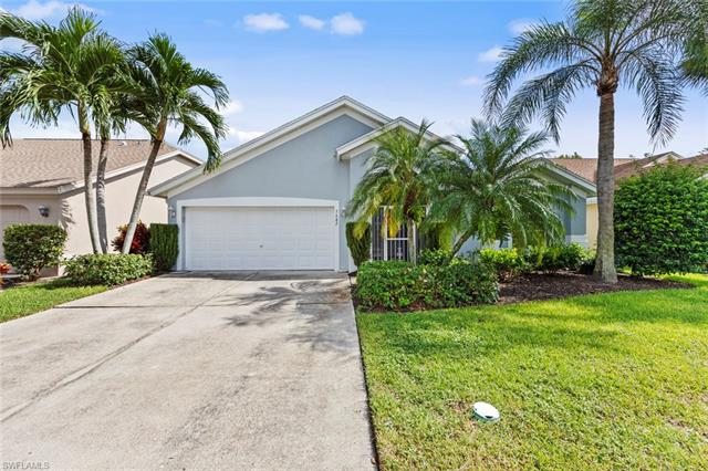 Orchards, Naples, Florida Real Estate
