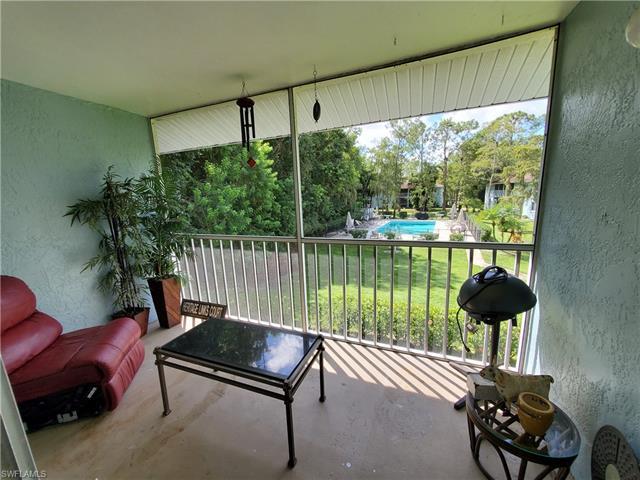 Naples Parkwood Club, NAPLES, florida