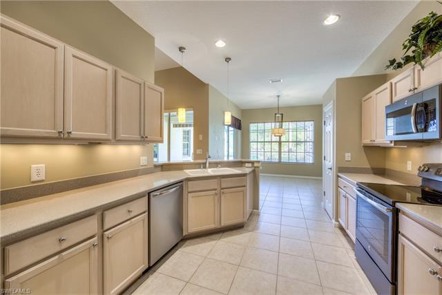 221064798 Property Photo