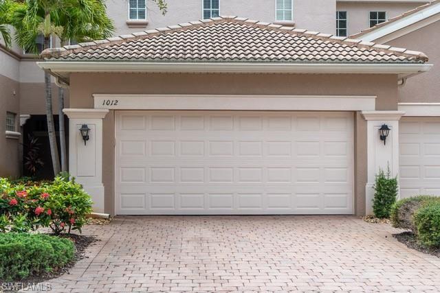 221064828 Property Photo