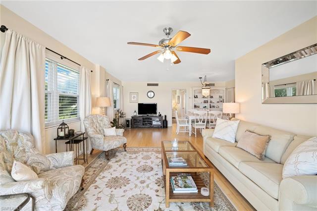 221065146 Property Photo
