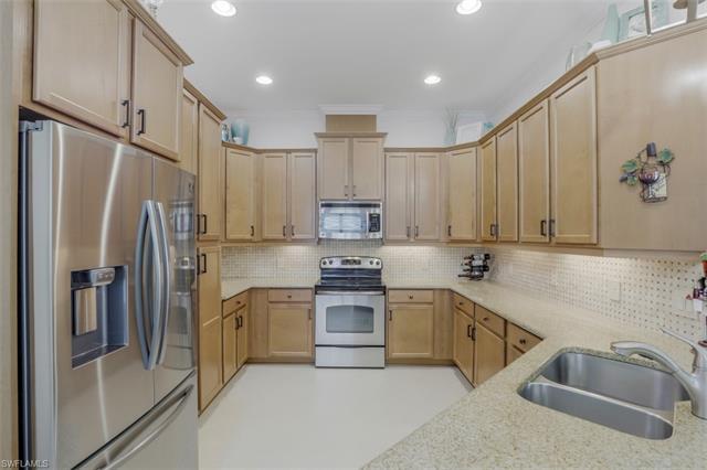 221065169 Property Photo