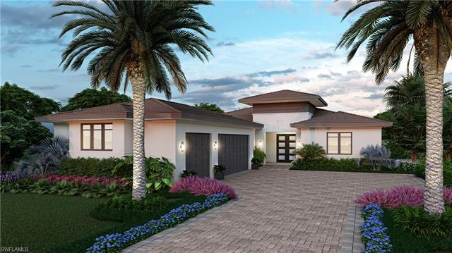MLS# 221065234 Property Photo