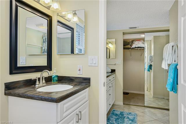 221065242 Property Photo
