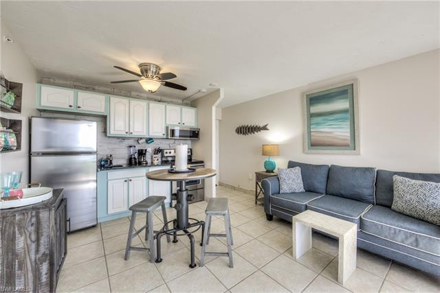 221065327 Property Photo