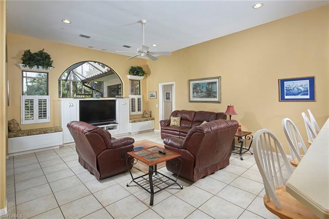 221065473 Property Photo