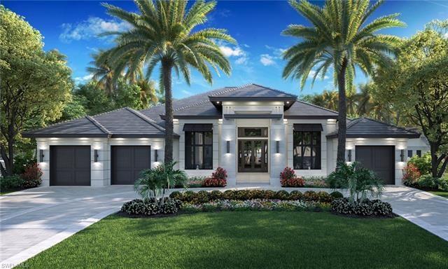 221065538 Property Photo
