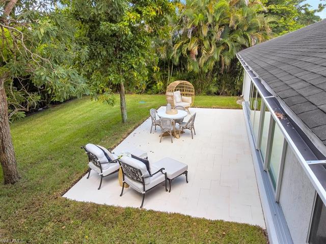221065619 Property Photo