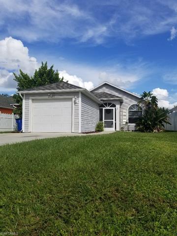 MLS# 221065625 Property Photo