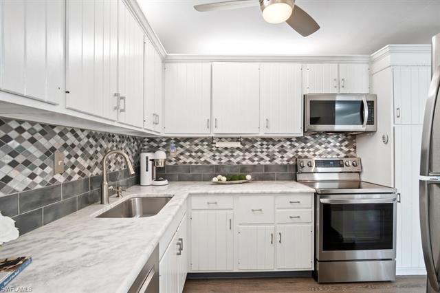 221065626 Property Photo