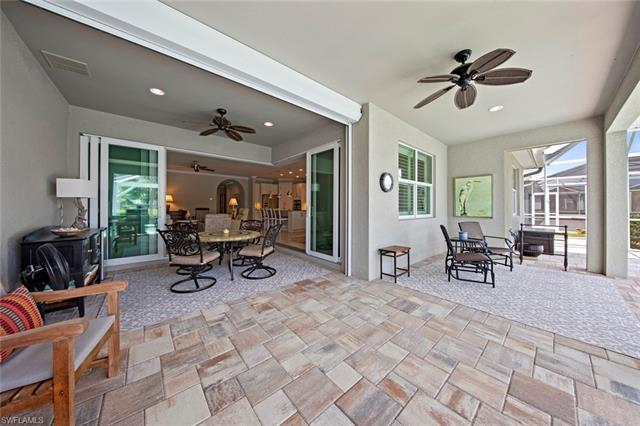 221065683 Property Photo