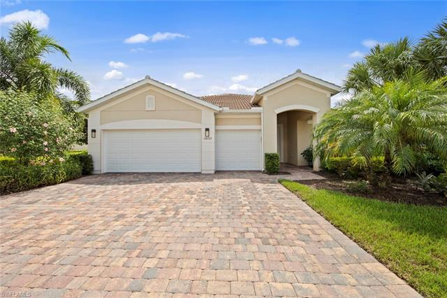 221065692 Property Photo