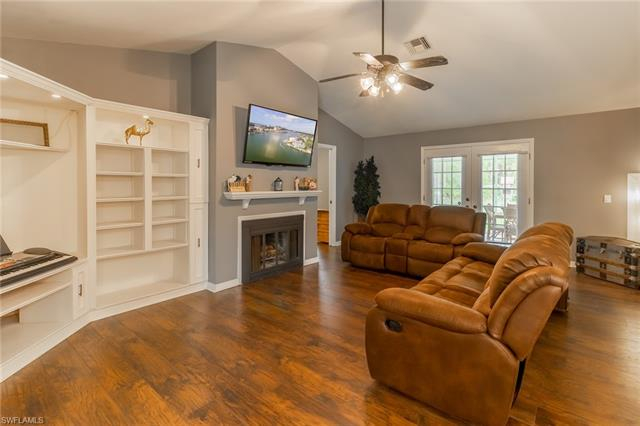 221065824 Property Photo