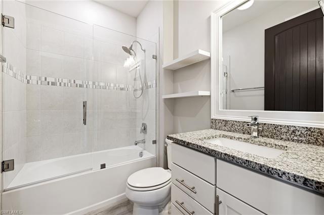 221065905 Property Photo