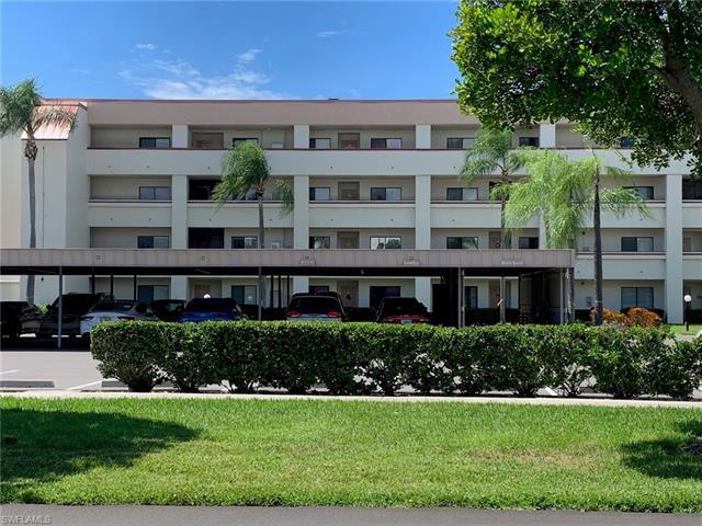 MLS# 221066126 Property Photo