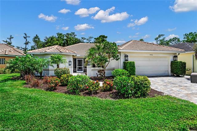 221066167 Property Photo