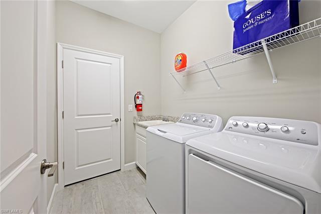 221066191 Property Photo