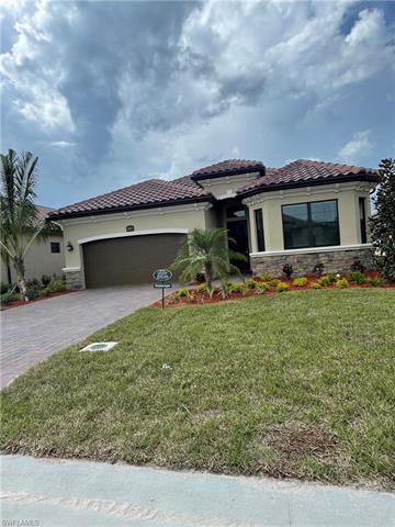 221066240 Property Photo