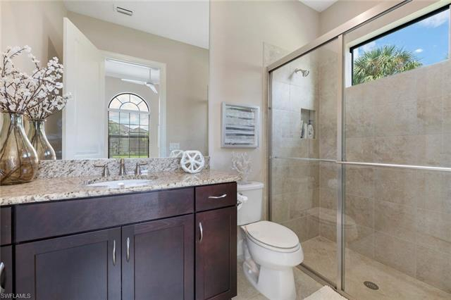 221066298 Property Photo