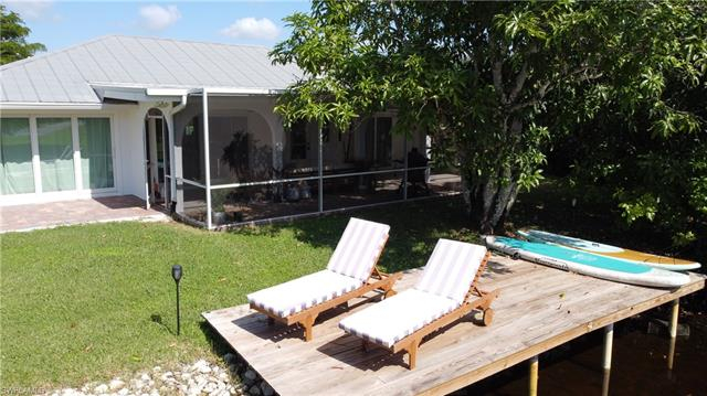 221066483 Property Photo