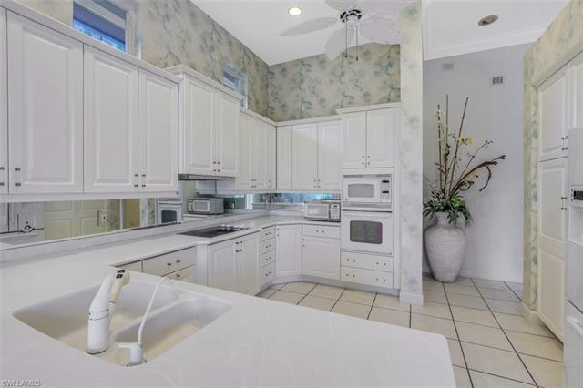 221066595 Property Photo