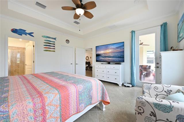 221067096 Property Photo