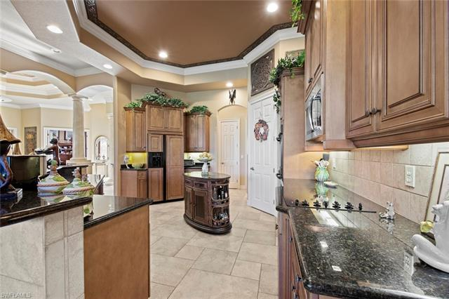 221067148 Property Photo