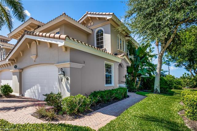 MLS# 221068051 Property Photo