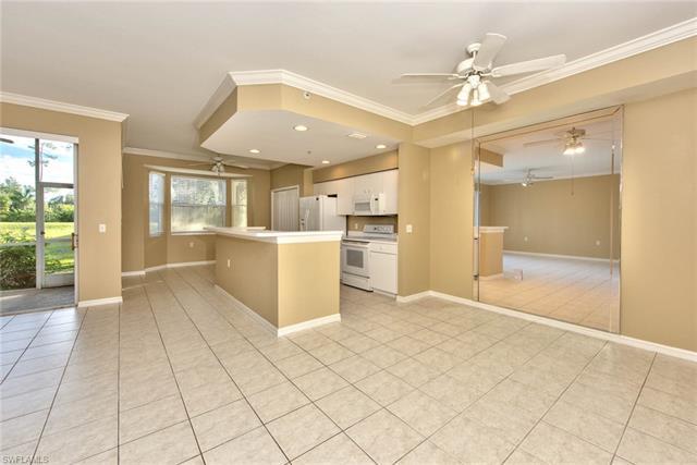 MLS# 221068186 Property Photo