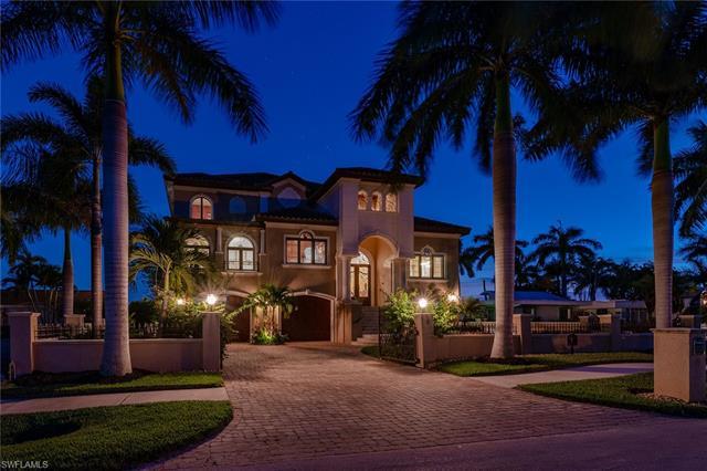 MLS# 221068375 Property Photo
