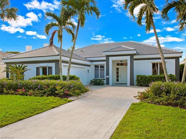 MLS# 221068807 Property Photo