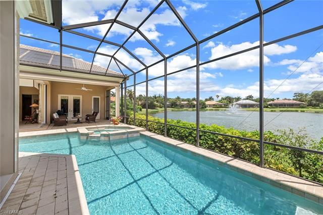 221068983 Property Photo