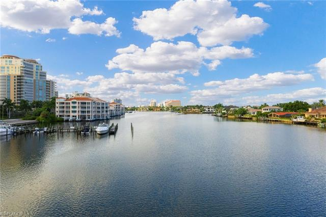 Ardissone, Naples, Florida Real Estate