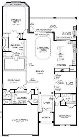 221069356 Property Photo