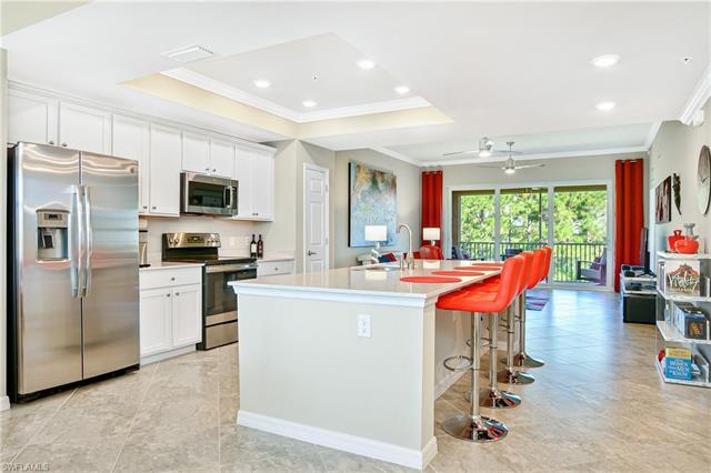 MLS# 221069538 Property Photo