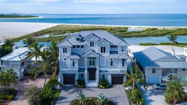 MLS# 221069544 Property Photo
