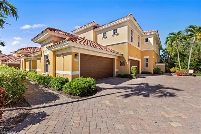 MLS# 221069648 Property Photo