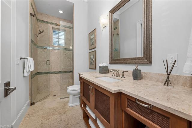 221070608 Property Photo