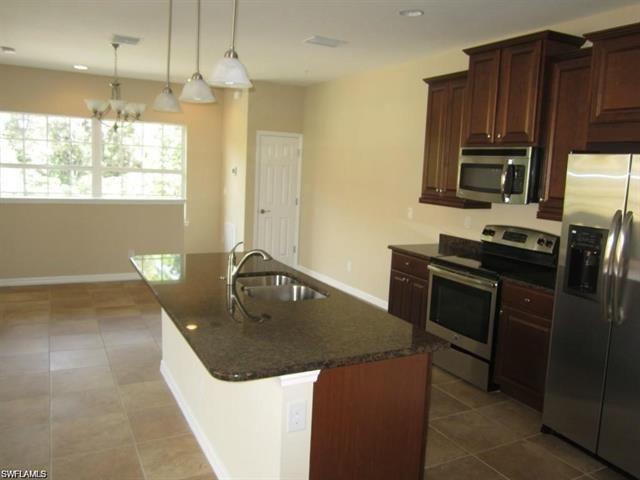 MLS# 221070700 Property Photo