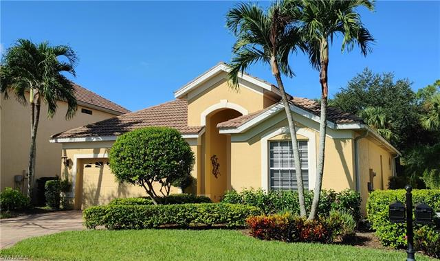 221070842 Property Photo