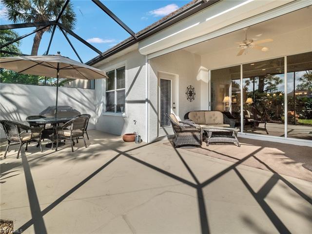 221070927 Property Photo