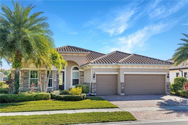 MLS# 221071202 Property Photo