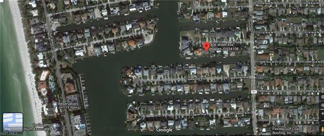 221071237 Property Photo