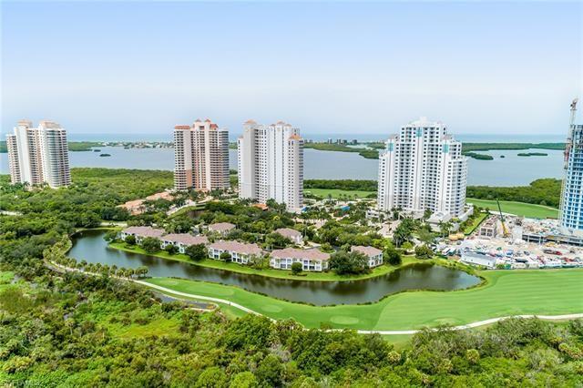 221071542 Property Photo