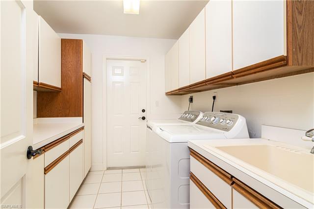 221071827 Property Photo